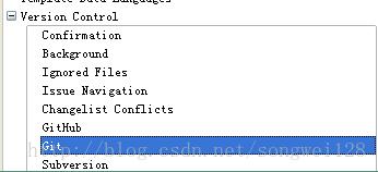 Windows下搭建基于SSH的Git服务并在IntelliJ IDEA中使用Git管理项目- 神评网