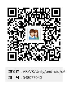 android studio for android learning (十五) Camera2界面定制与