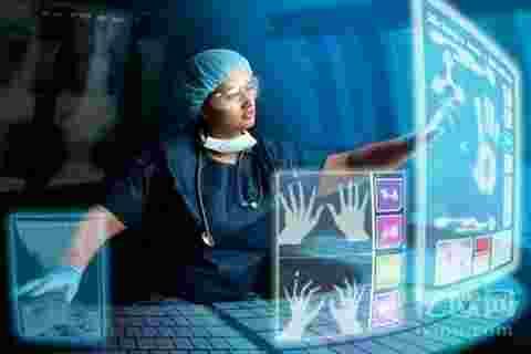 阿里健康全渠道将打通,已启动收购天猫在线医药业务