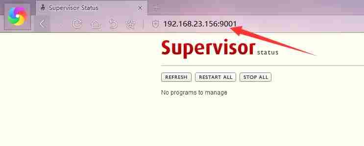 netcore使用jenkins + supervisor 实现standalone下多副本自动化