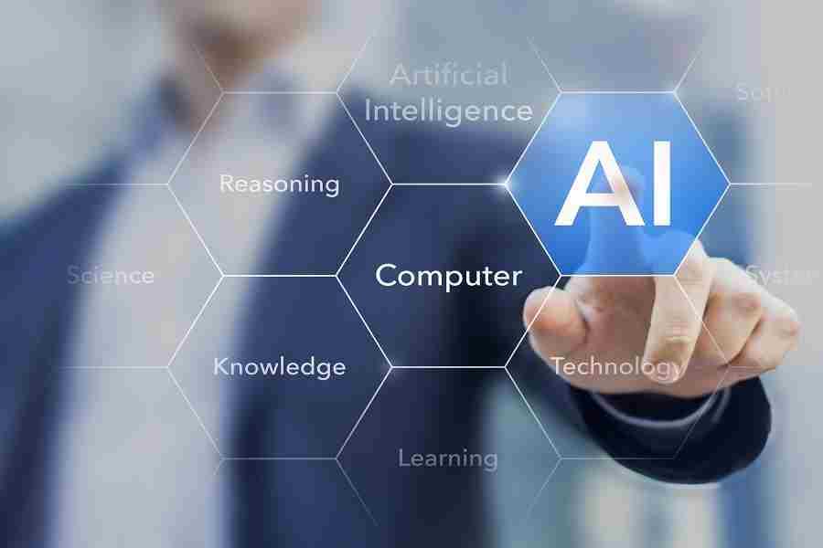 一文看AI医疗,或许下一个AI医疗热点就在这