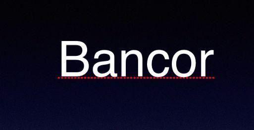 白皮书|Bancor协议:通过智能合约为加密货币提供持续流动性(附PDF下载)