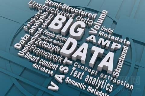 DT新时代:大数据全面落地成O2O行业发展新引擎