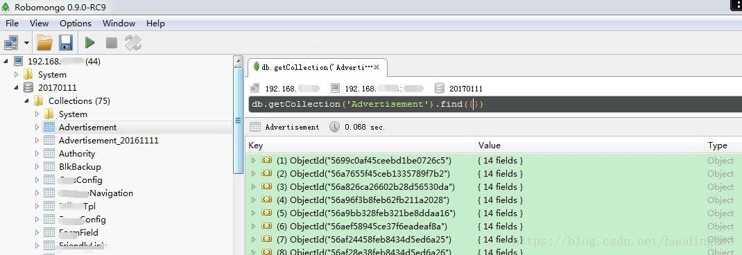 昊鼎王五:如何配置mongodb集群的用户认证方式及创建访问权限用户?