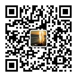 R语言︱SNA-社会关系网络 R语言实现专题(基础篇)(一)
