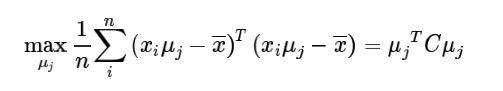 Mars 算法实践——人脸识别