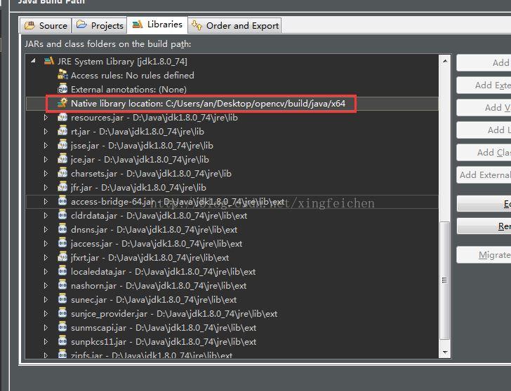 使用谷歌开源组件tesseract-OCR识别身份证,通过opencv处理图像