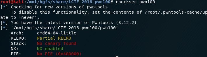 pwn] ROP:使用通用gadget - 神评网