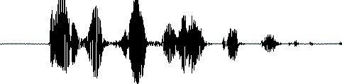 NLP入门之语音模型原理