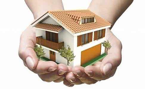 房产抵押贷款年限是多少 全盛贷款营业厅