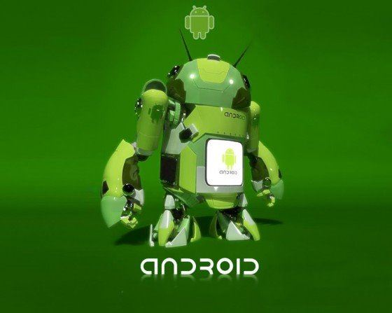 Android学习基础,NDK入门