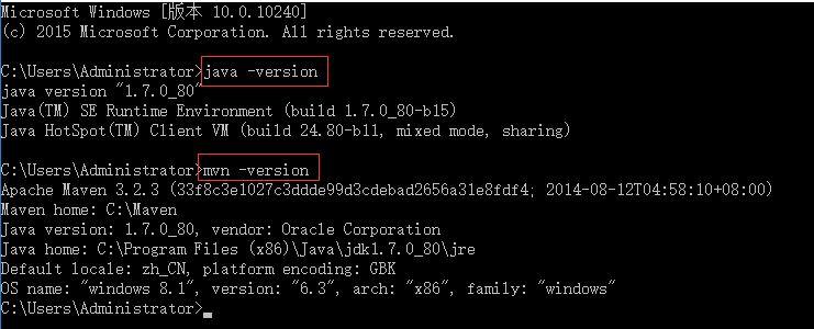 Java 图片处理解决方案:ImageMagick 快速入门教程- 神评网