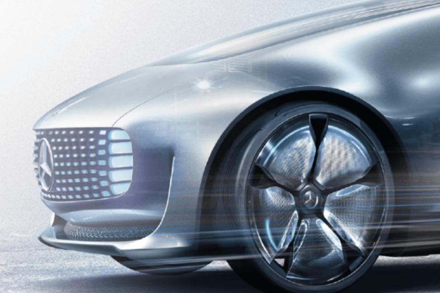 彻底转型新能源汽车?戴姆勒否认将停止研发下一代燃油发动机
