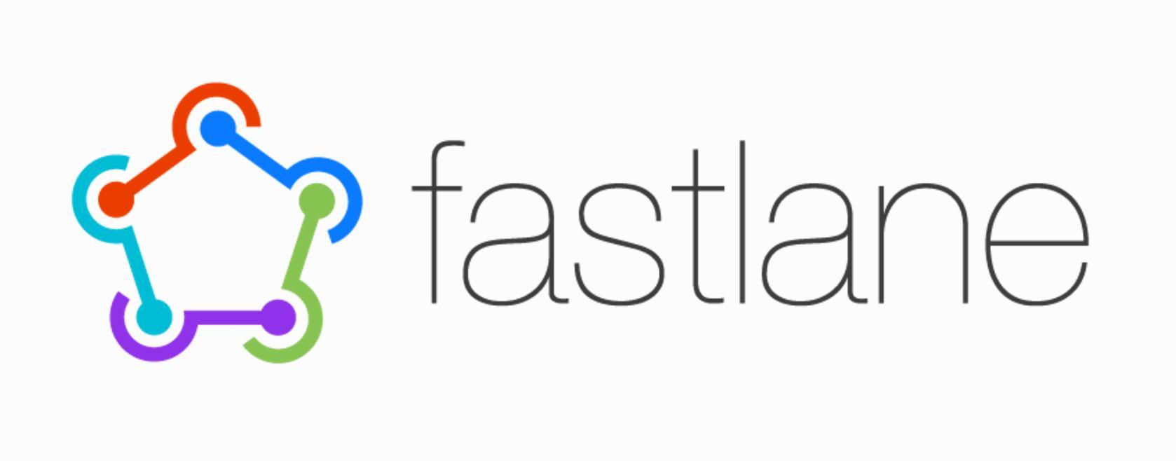 使用Fastlane对iOS项目持续交付(自动打包)