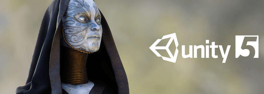 unity3d性能:GC分析2