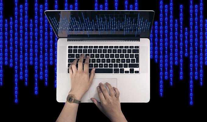 DDoS攻擊服務器需要多少成本