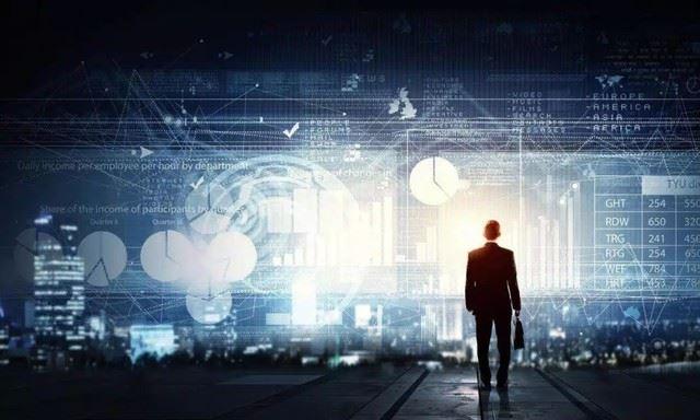 智慧零售能否借力AR,突围个性消费4.0时代?