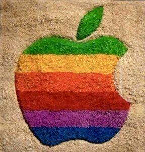 那些你不知道的苹果纪念版、限量版产品