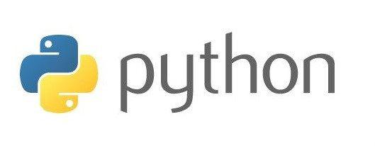 学习Python知识的小总结