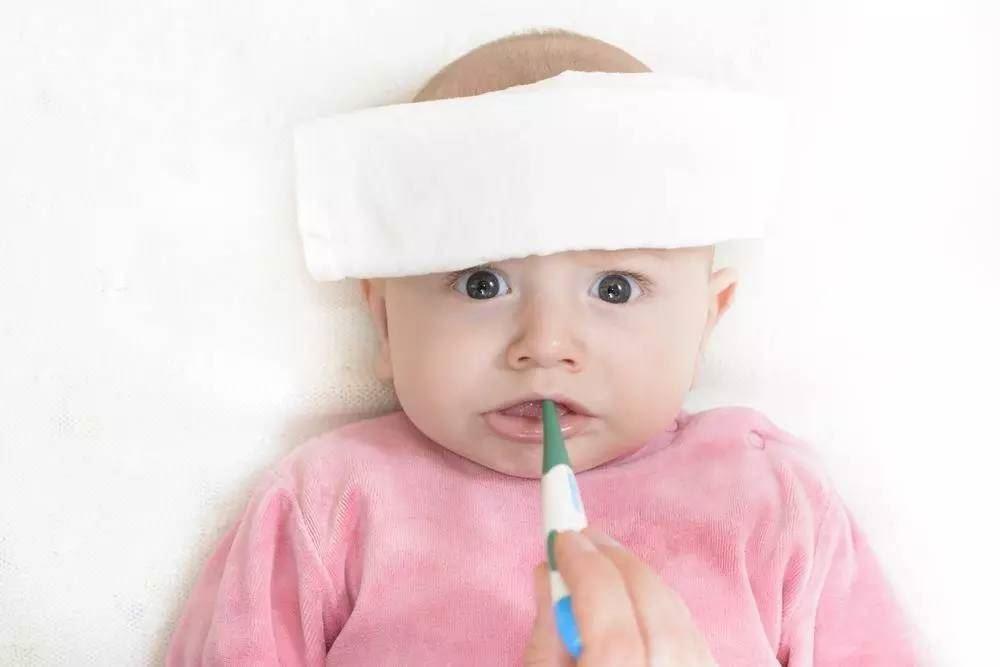 育儿区 关于幼儿急疹,你不知道的还有哪些?