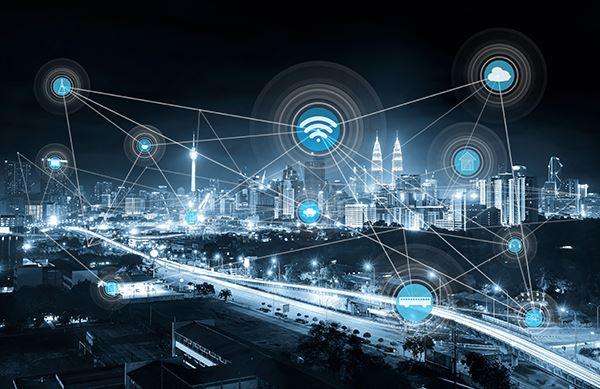 为物联网/人工智能项目寻找投资商的优秀方式