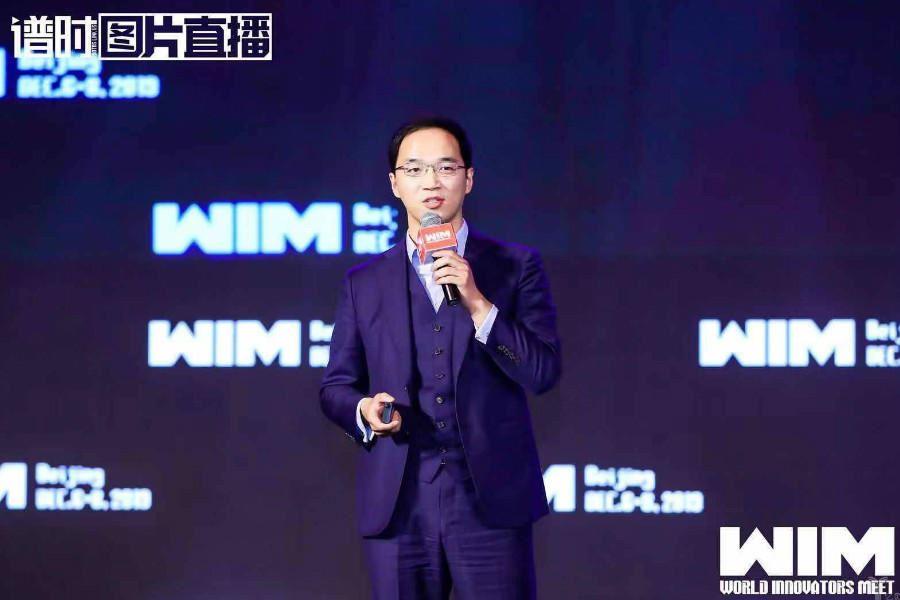 丰年资本合伙人赵丰:95%以上的管理者,其实小学还没有毕业