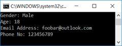 [ASP.NET Core 3框架揭秘] Options[2]: 配置选项的正确使用方式[下篇]