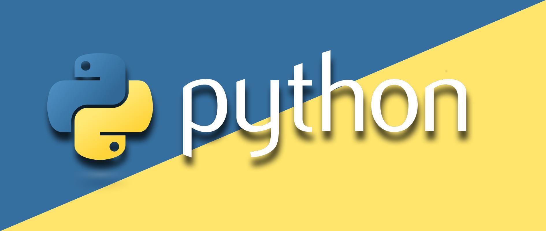 小白学 Python 爬虫(32):异步请求库 AIOHTTP 基础入门