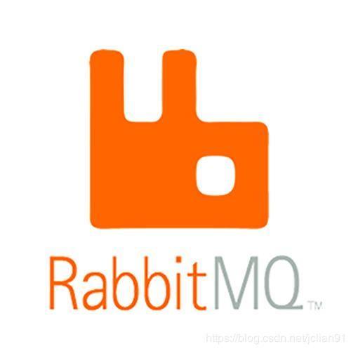 RabbitMQ入门之Hello World