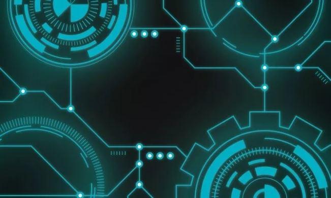 2020年值得关注的国外10大热门网络安全公司
