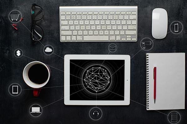 智慧城市物联网解决方案的五大示例