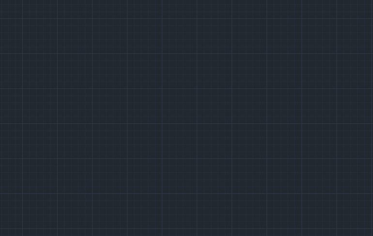 Objectarx  相交矩形求并集 面域转多段线