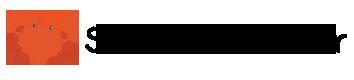Asp.Net Core下的开源任务调度平台ScheduleMaster