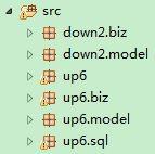 jsp web 大文件上传源代码