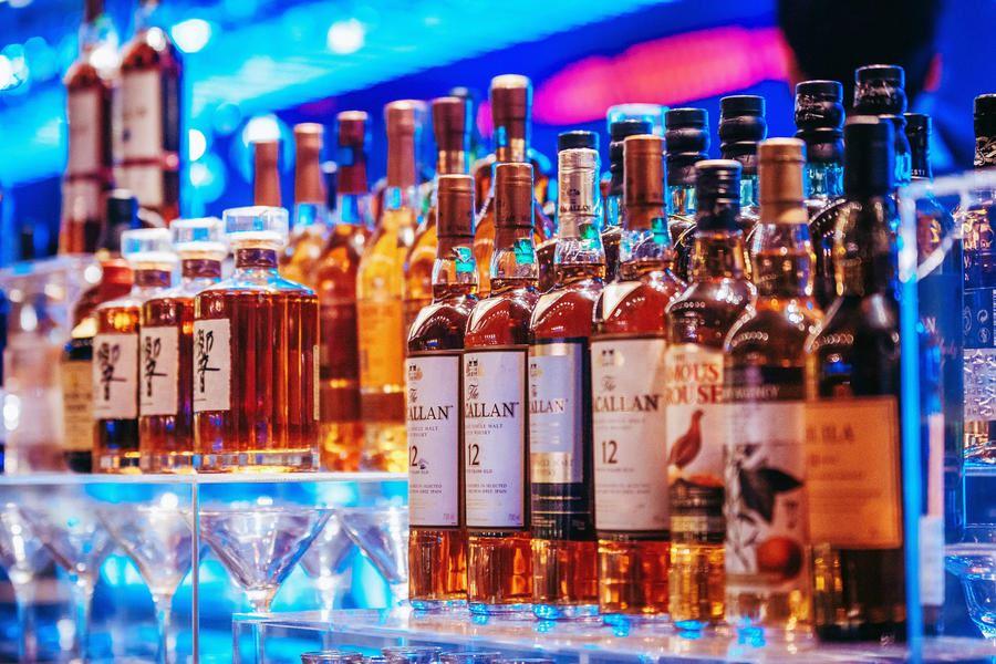 三千店铺层层渗透,名品世家酒业新零售何以逆势成长?