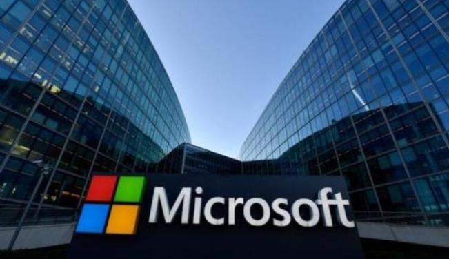 微软放弃继续开发 Visual Basic