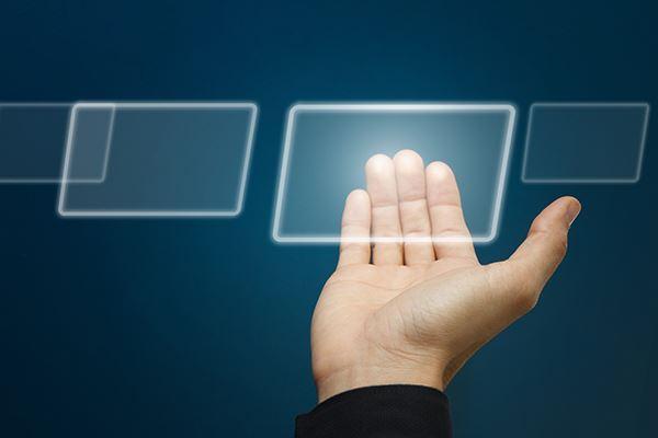 中信银行事件持续发酵,是谁让我们变成透明人?