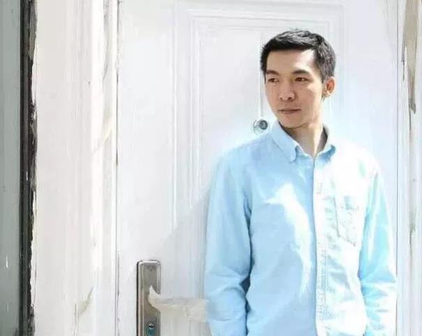 比特易创始人惠轶去世:疑被爆仓2000BTC自杀身亡,年仅42岁